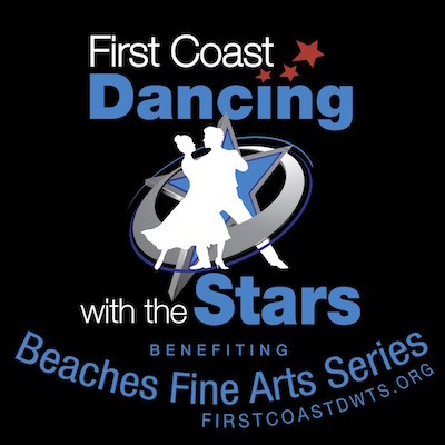 First Coast Dancing with the Stars